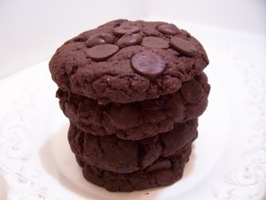 pb-and-choc-cookies-014